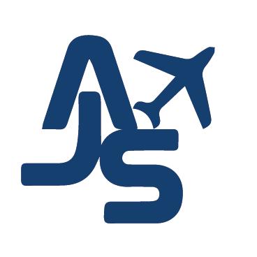 Atlantic Jet Support